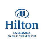 Hilton La Romana Family Resort