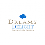 Dreams Delight Playa Bonita Panama (PTY)