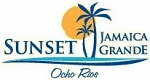 Sunset Jamaica Grande Resort and Spa - Group Fitness (MBJ)