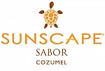 Sunscape Sabor Cozumel Resort and Spa (CUN or CZM)
