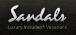 Sandals Ochi (Grande Riviera) Tennis
