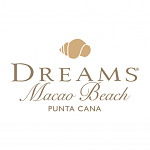 Dreams Macao Beach Punta Cana