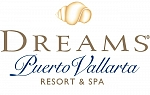 Dreams Puerto Vallarta - fitness, yoga or tennis