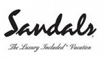 Sandals Emerald Bay- Tennis (GGT)