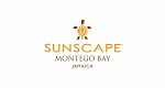 Sunscape Montego Bay Jamaica