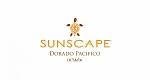 Sunscape Dorado Pacifico Ixtapa (ZIH)