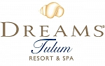 Dreams Tulum Resort and Spa - Group