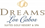 Dreams Los Cabos Suites Golf Resort and Spa (SJD)