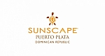Sunscape Puerto Plata Dominican Republic