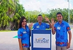 Cancun (CUN) Airport Transfers Zone 3
