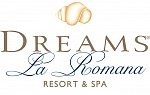 Dreams La Romana Resort and Spa (LRM)