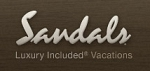 Sandals Emerald Bay Group Fitness