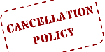 Change and Cancellation Fee