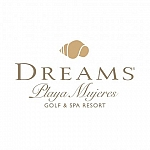 Dreams Playa Mujeres Golf and Spa Resort (CUN)