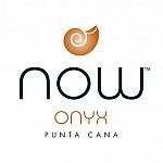 Now Onyx Punta Cana (PUJ)