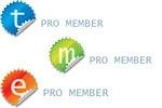 Premium Account Accessible