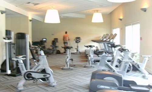 af74b1f49 Hilton Rose Hall Resort   Spa   Fitness Pro Travel