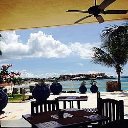 Sonesta Maho Beach Resort & Casino