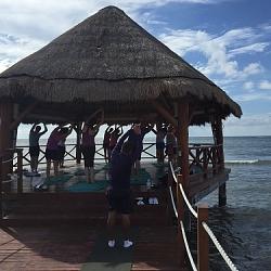 Yoga Secrets Silversands
