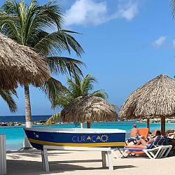 Curacao Feb 2019