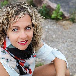 Vanessa Sarraino Yoga Instructor Reiki Practitioner