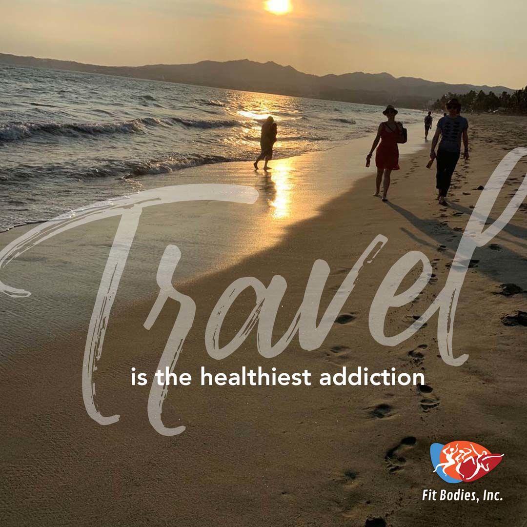 share travel