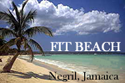 fit beach fitness conference